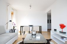 Apartamento em Lisboa - Apartamento T1 | Estadia Prolongada