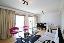 Apartamento em Lisboa - Apartamento T2 | Estadia Prolongada