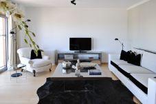 Apartamento em Lisboa - Apartamento T3 | Estadia Prolongada