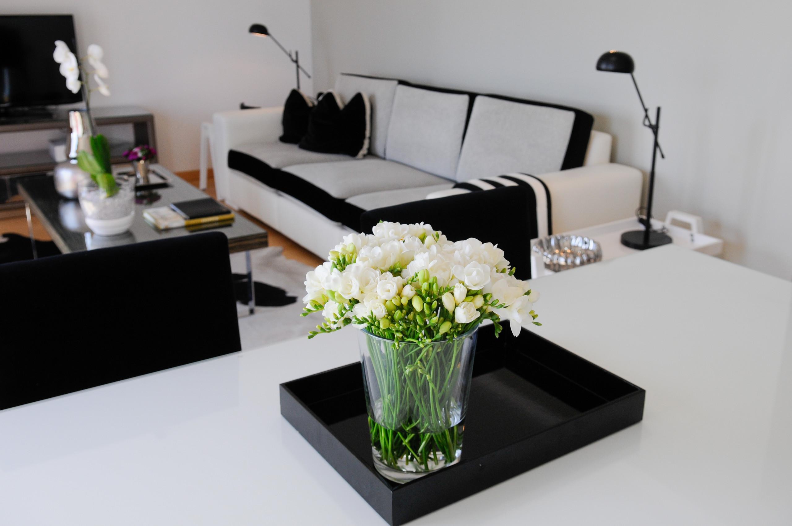 Apartamentos en lisboa apartamento de 2 dormitorios con for Alojamiento estancia 30m2